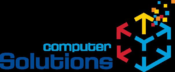 ComputerSolutions_logo@2x